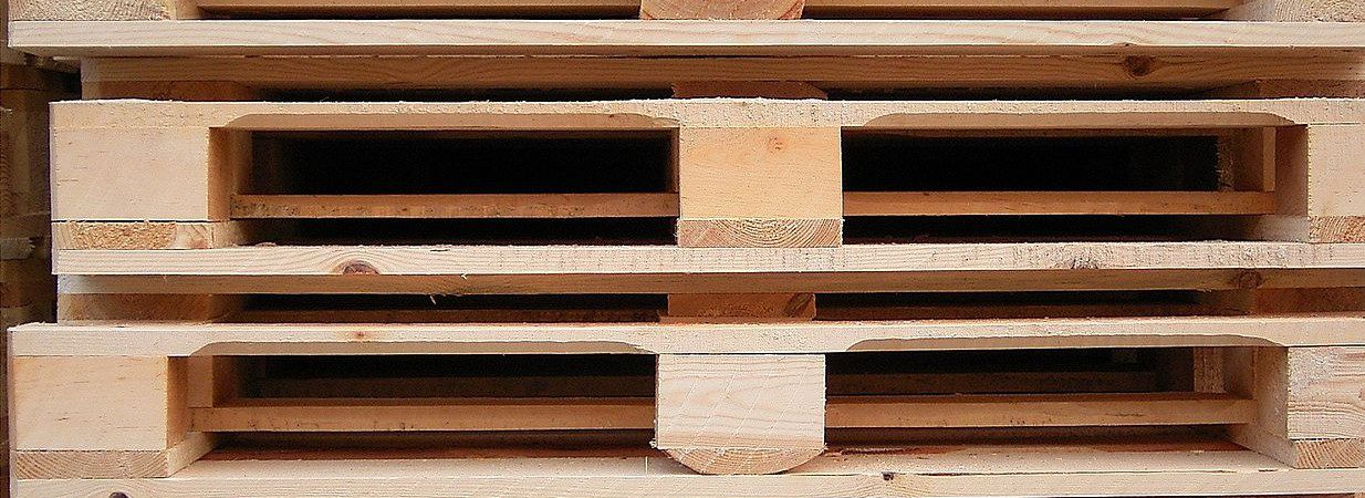 cropped-1280px-Pallets_05_ies-1280x450